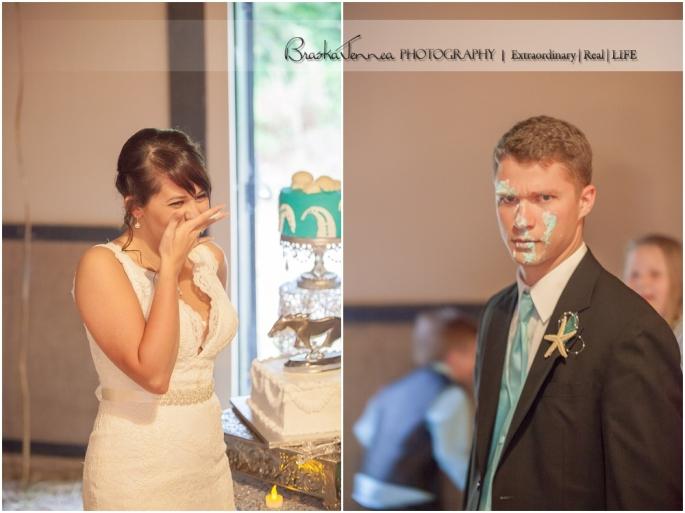 Hilary + Alex - Ocoee River Barn Wedding - BraskaJennea Photography_0100.jpg