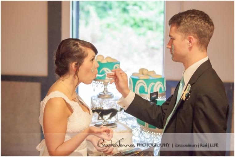 Hilary + Alex - Ocoee River Barn Wedding - BraskaJennea Photography_0101.jpg