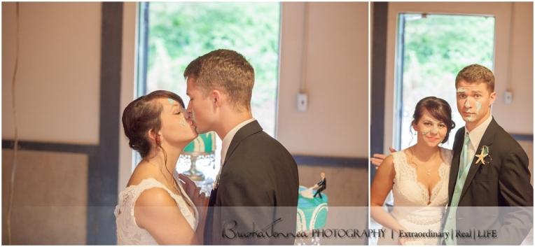 Hilary + Alex - Ocoee River Barn Wedding - BraskaJennea Photography_0102.jpg