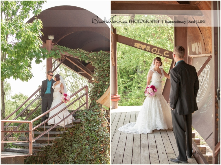 Hilary + Alex - Ocoee River Barn Wedding - BraskaJennea Photography_0103.jpg