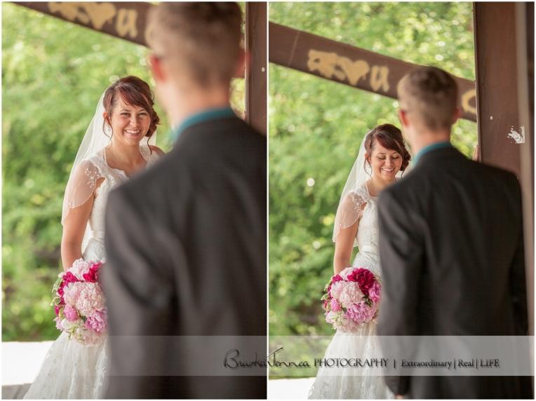 Hilary + Alex - Ocoee River Barn Wedding - BraskaJennea Photography_0104.jpg