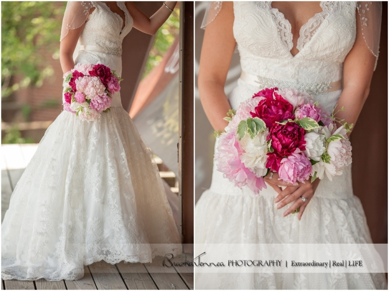 Hilary + Alex - Ocoee River Barn Wedding - BraskaJennea Photography_0105.jpg
