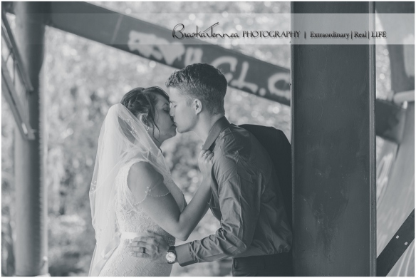 Hilary + Alex - Ocoee River Barn Wedding - BraskaJennea Photography_0106.jpg