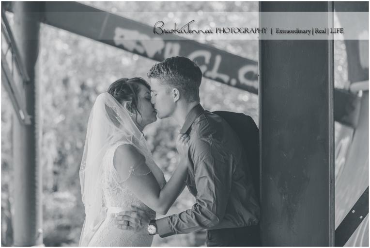 Hilary + Alex - Ocoee River Barn Wedding - BraskaJennea Photography_0106.jpg