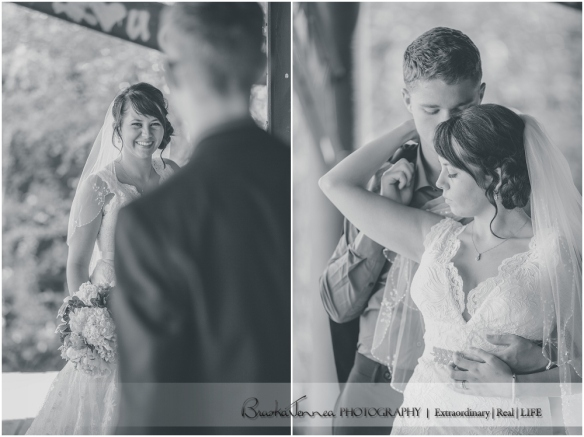 Hilary + Alex - Ocoee River Barn Wedding - BraskaJennea Photography_0107.jpg