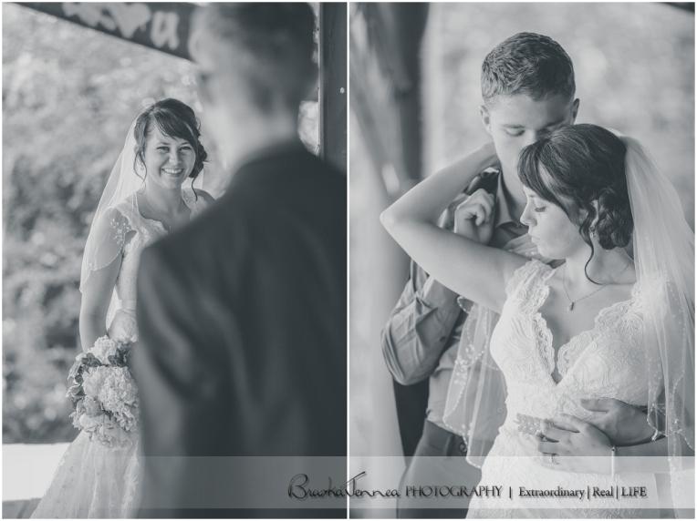 Hilary + Alex - Ocoee River Barn Wedding - BraskaJennea Photography_0107.jpg