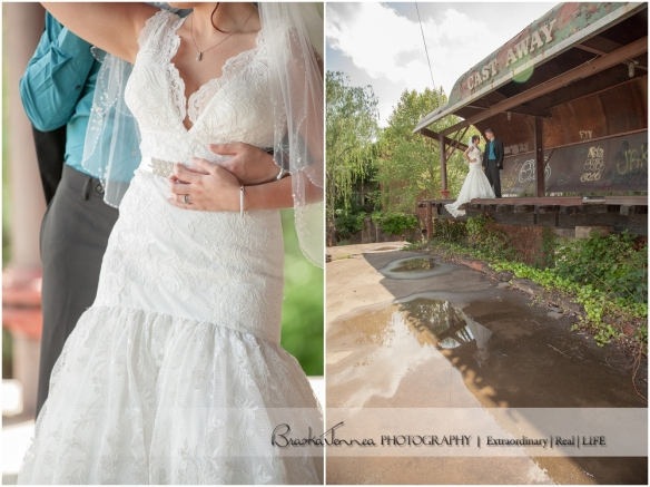 Hilary + Alex - Ocoee River Barn Wedding - BraskaJennea Photography_0108.jpg
