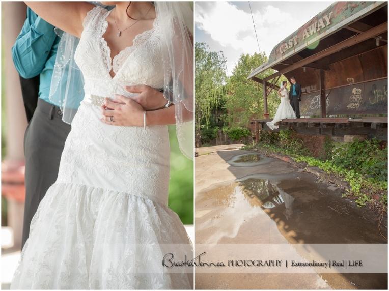 Hilary + Alex - Ocoee River Barn Wedding - BraskaJennea Photography_0108.jpg