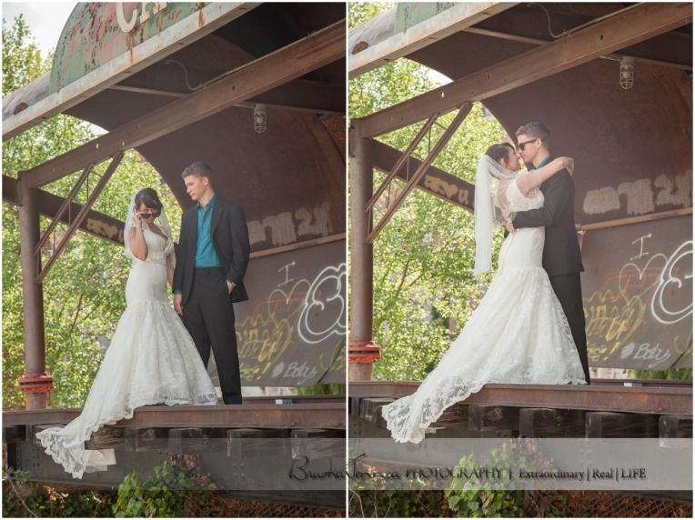 Hilary + Alex - Ocoee River Barn Wedding - BraskaJennea Photography_0109.jpg