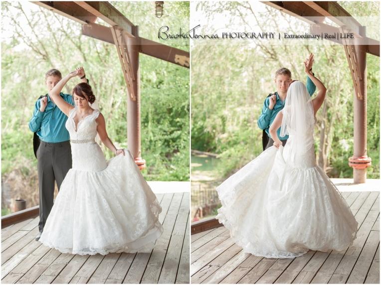 Hilary + Alex - Ocoee River Barn Wedding - BraskaJennea Photography_0110.jpg