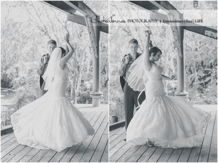 Hilary + Alex - Ocoee River Barn Wedding - BraskaJennea Photography_0111.jpg