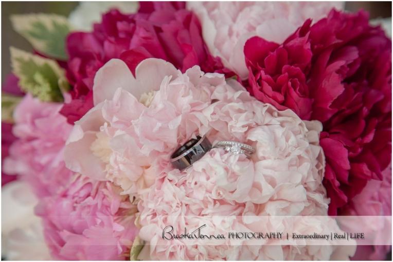 Hilary + Alex - Ocoee River Barn Wedding - BraskaJennea Photography_0112.jpg