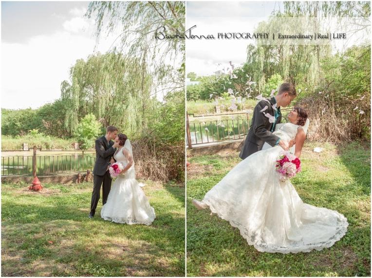 Hilary + Alex - Ocoee River Barn Wedding - BraskaJennea Photography_0113.jpg