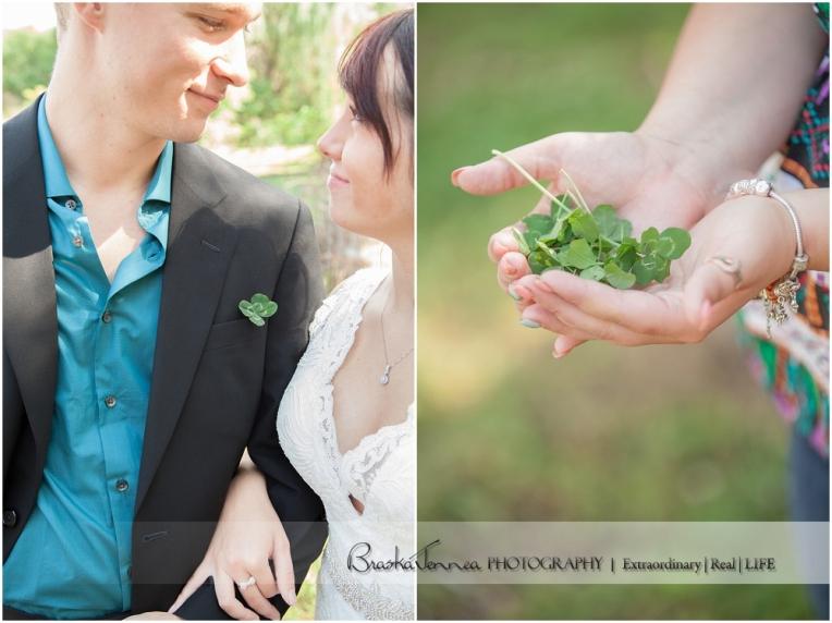 Hilary + Alex - Ocoee River Barn Wedding - BraskaJennea Photography_0114.jpg