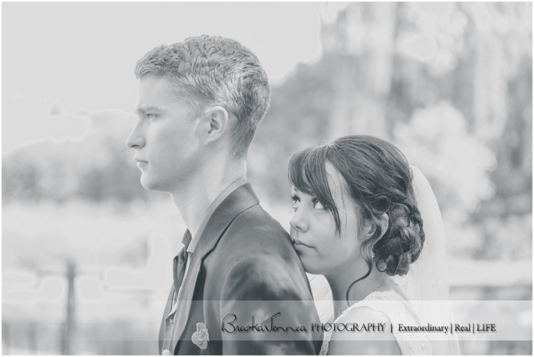 Hilary + Alex - Ocoee River Barn Wedding - BraskaJennea Photography_0115.jpg