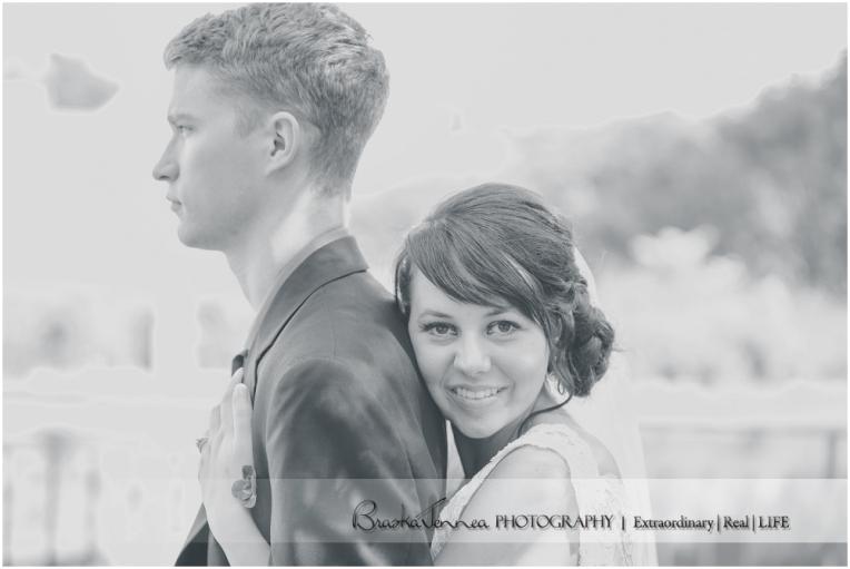 Hilary + Alex - Ocoee River Barn Wedding - BraskaJennea Photography_0116.jpg