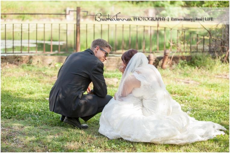 Hilary + Alex - Ocoee River Barn Wedding - BraskaJennea Photography_0117.jpg