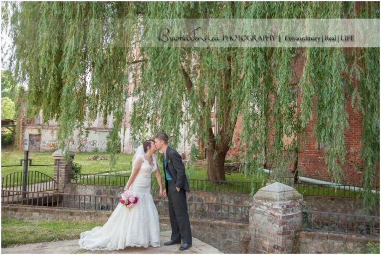 Hilary + Alex - Ocoee River Barn Wedding - BraskaJennea Photography_0118.jpg