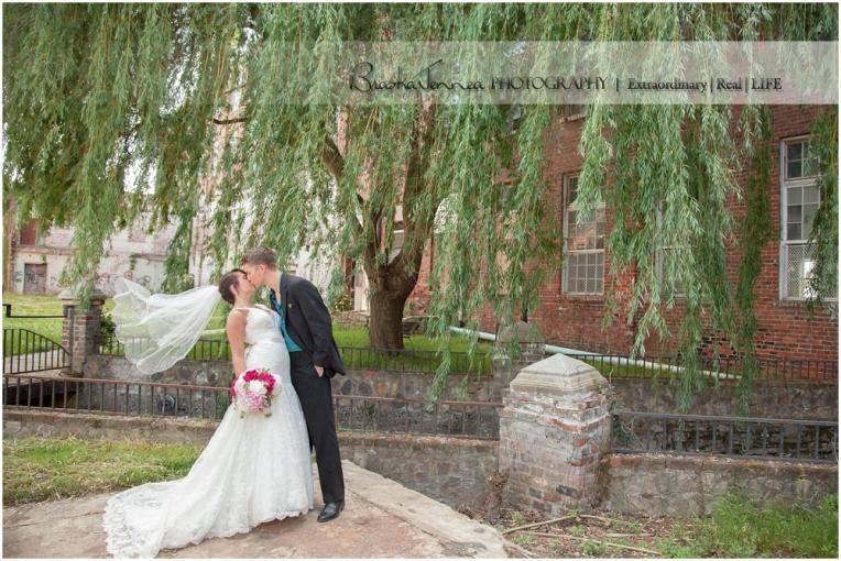 Hilary + Alex - Ocoee River Barn Wedding - BraskaJennea Photography_0119.jpg