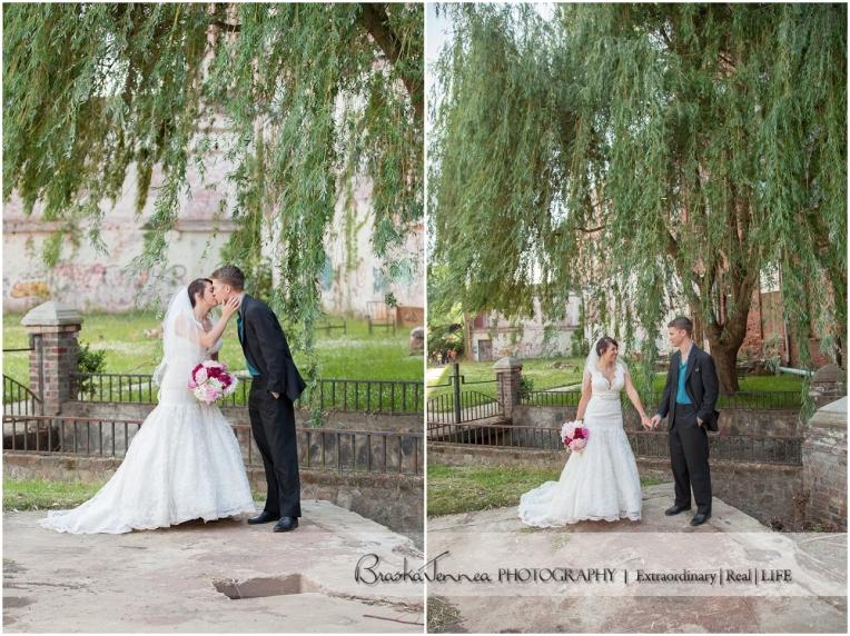 Hilary + Alex - Ocoee River Barn Wedding - BraskaJennea Photography_0120.jpg