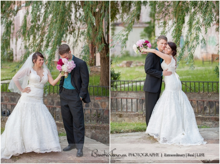 Hilary + Alex - Ocoee River Barn Wedding - BraskaJennea Photography_0121.jpg