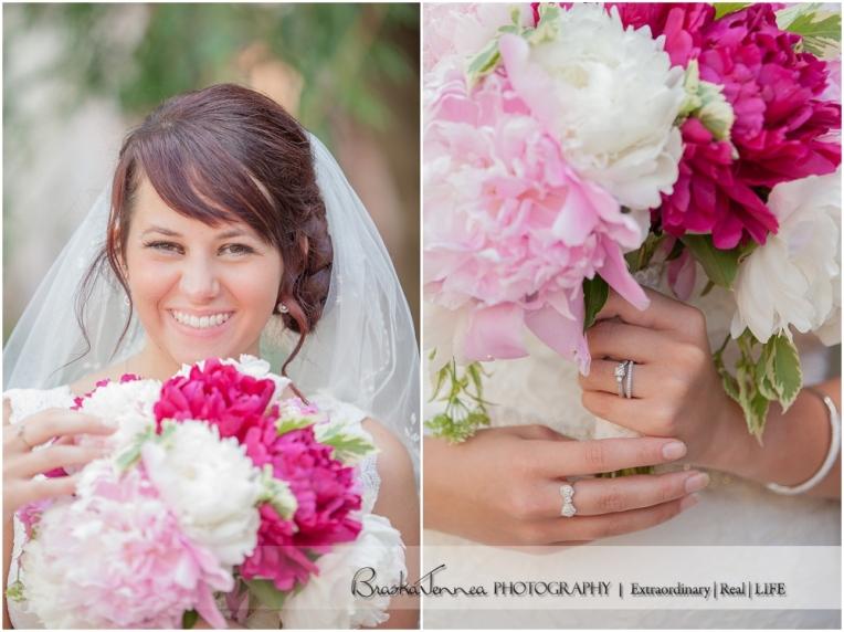 Hilary + Alex - Ocoee River Barn Wedding - BraskaJennea Photography_0122.jpg