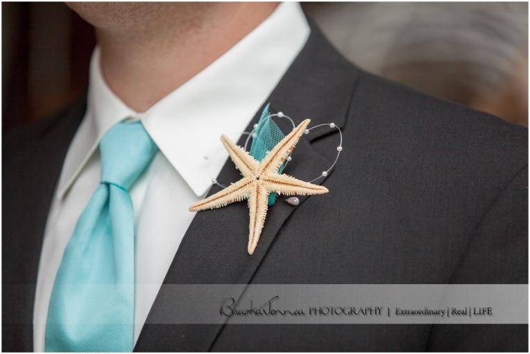 Hilary + Alex - Ocoee River Barn Wedding - BraskaJennea Photography_0123
