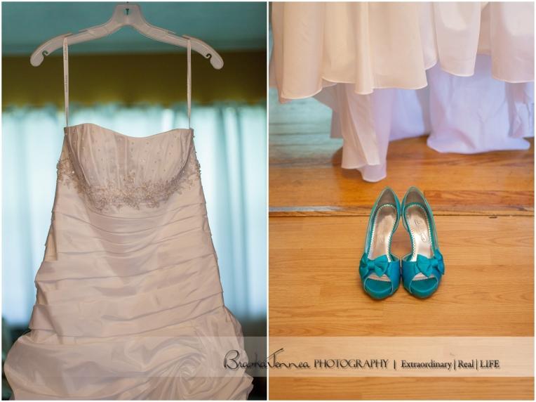 Alyssa + Craig - Camp Columbus Chattanooga Wedding - BraskaJennea Photography_0001.jpg