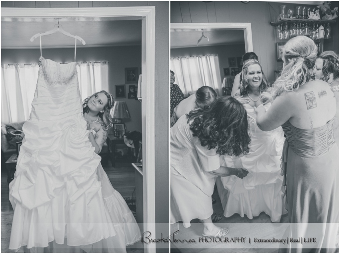 Alyssa + Craig - Camp Columbus Chattanooga Wedding - BraskaJennea Photography_0004.jpg