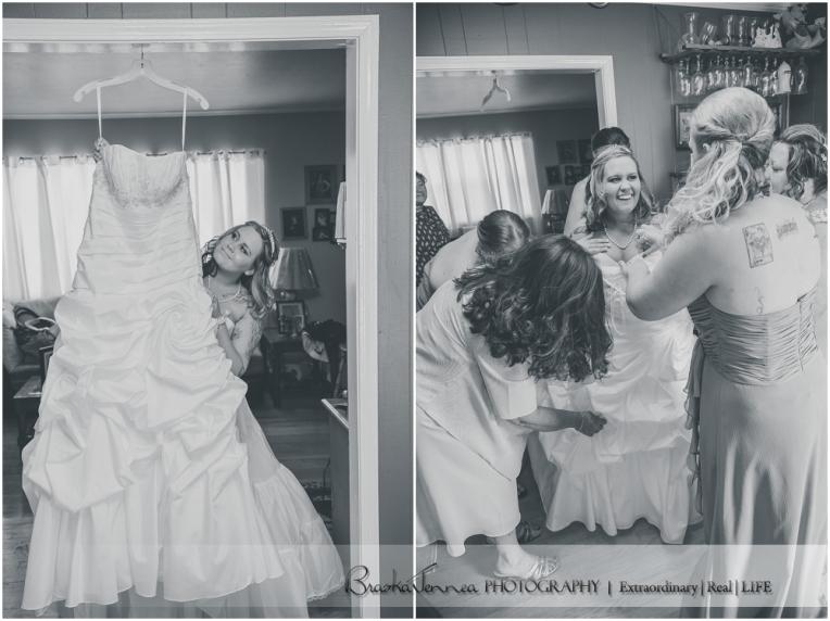 Alyssa + Craig - Camp Columbus Chattanooga Wedding - BraskaJennea Photography_0004.jpg