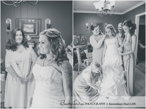 Alyssa + Craig - Camp Columbus Chattanooga Wedding - BraskaJennea Photography_0006.jpg