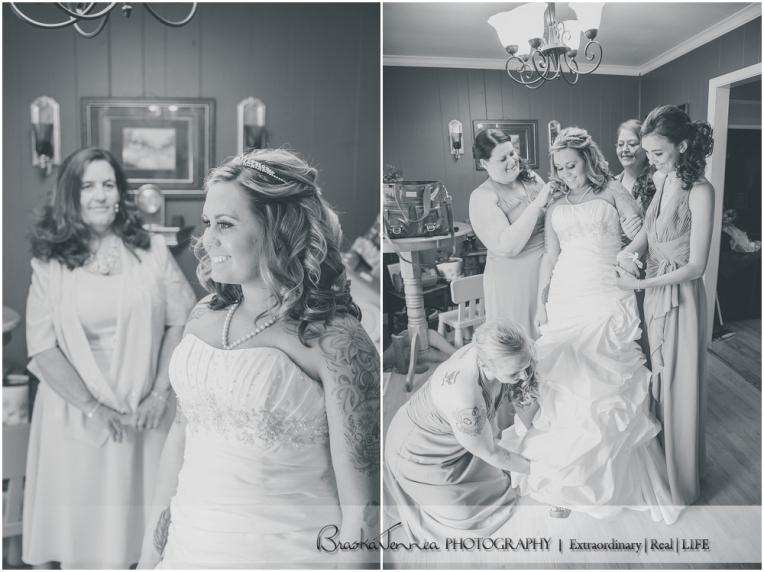 Alyssa + Craig - Camp Columbus Chattanooga Wedding - BraskaJennea Photography_0006.jpg