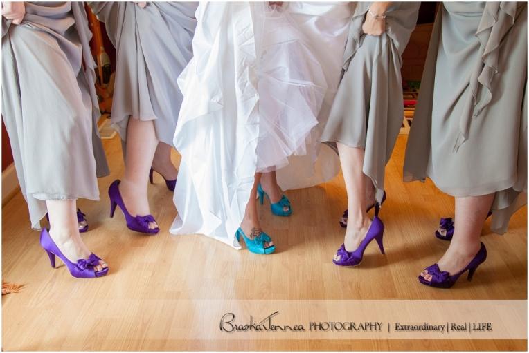 Alyssa + Craig - Camp Columbus Chattanooga Wedding - BraskaJennea Photography_0007.jpg