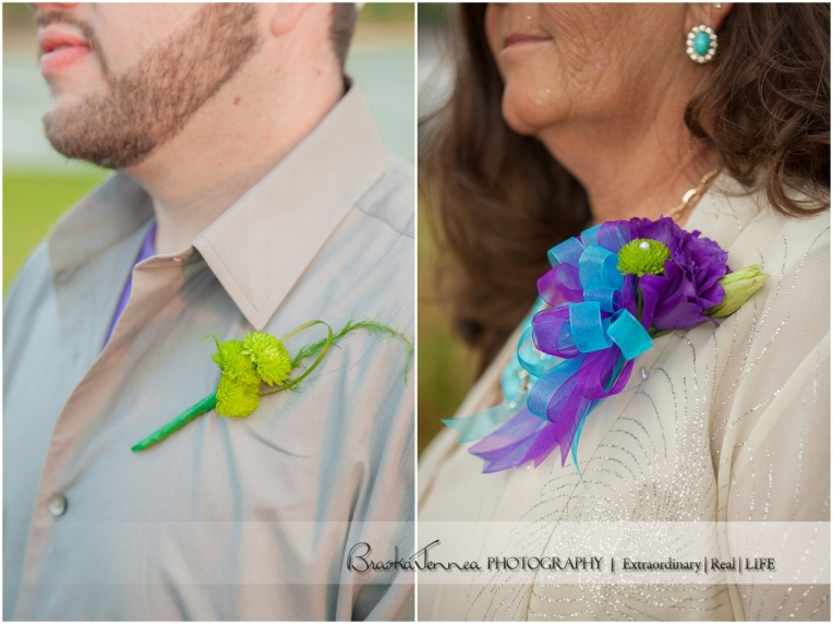 Alyssa + Craig - Camp Columbus Chattanooga Wedding - BraskaJennea Photography_0008.jpg