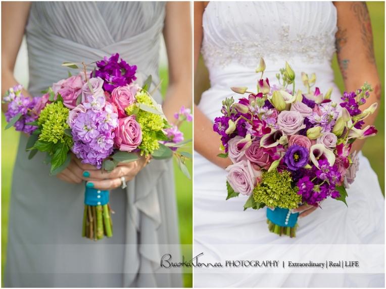 Alyssa + Craig - Camp Columbus Chattanooga Wedding - BraskaJennea Photography_0009.jpg