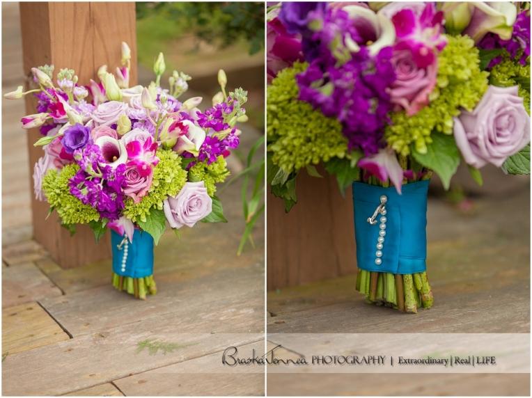 Alyssa + Craig - Camp Columbus Chattanooga Wedding - BraskaJennea Photography_0010.jpg