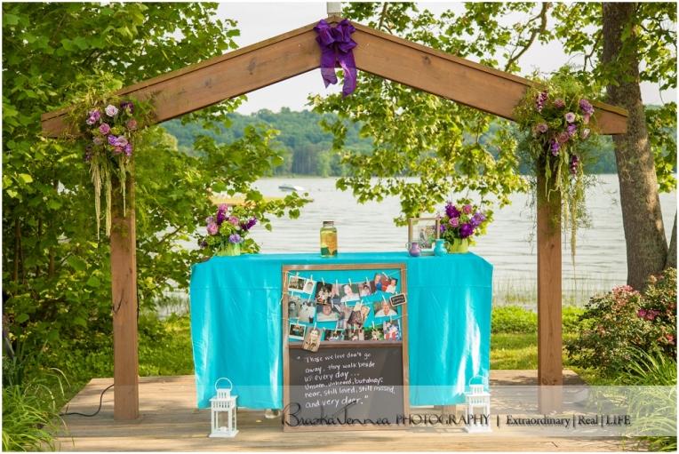 Alyssa + Craig - Camp Columbus Chattanooga Wedding - BraskaJennea Photography_0018.jpg