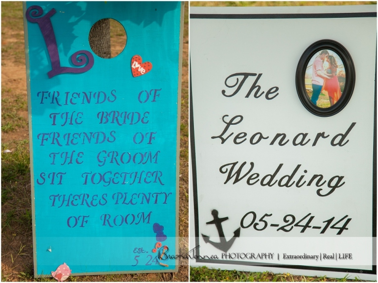 Alyssa + Craig - Camp Columbus Chattanooga Wedding - BraskaJennea Photography_0019.jpg