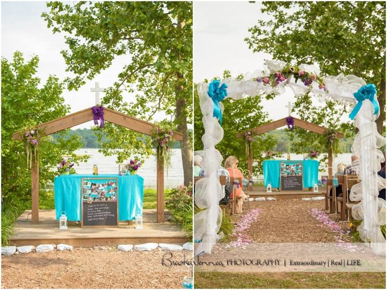 Alyssa + Craig - Camp Columbus Chattanooga Wedding - BraskaJennea Photography_0020.jpg