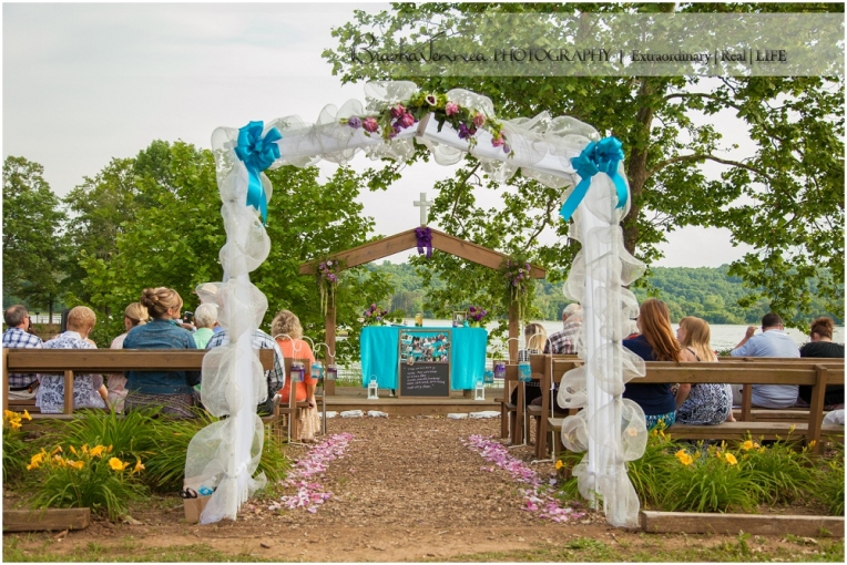 Alyssa + Craig - Camp Columbus Chattanooga Wedding - BraskaJennea Photography_0021.jpg