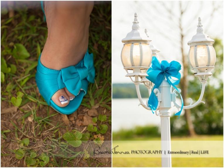 Alyssa + Craig - Camp Columbus Chattanooga Wedding - BraskaJennea Photography_0022.jpg