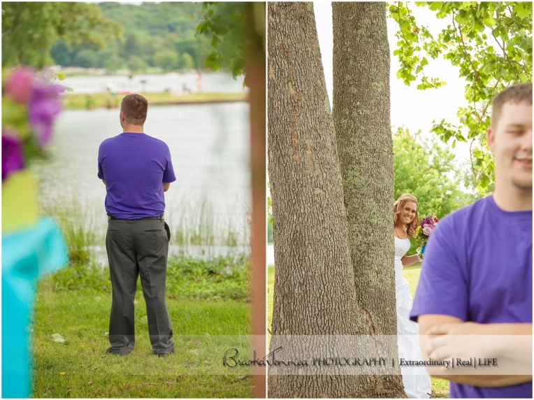 Alyssa + Craig - Camp Columbus Chattanooga Wedding - BraskaJennea Photography_0023.jpg