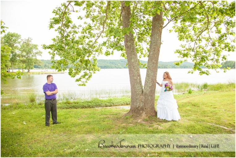 Alyssa + Craig - Camp Columbus Chattanooga Wedding - BraskaJennea Photography_0024.jpg