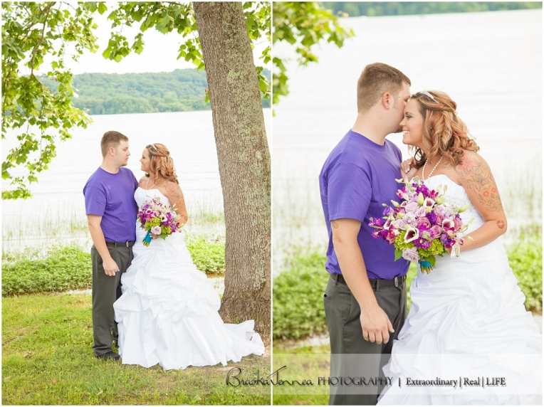 Alyssa + Craig - Camp Columbus Chattanooga Wedding - BraskaJennea Photography_0025.jpg