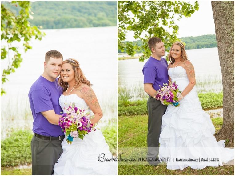 Alyssa + Craig - Camp Columbus Chattanooga Wedding - BraskaJennea Photography_0026.jpg