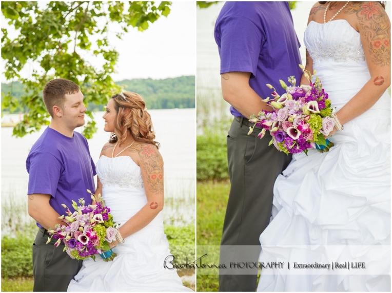 Alyssa + Craig - Camp Columbus Chattanooga Wedding - BraskaJennea Photography_0027.jpg