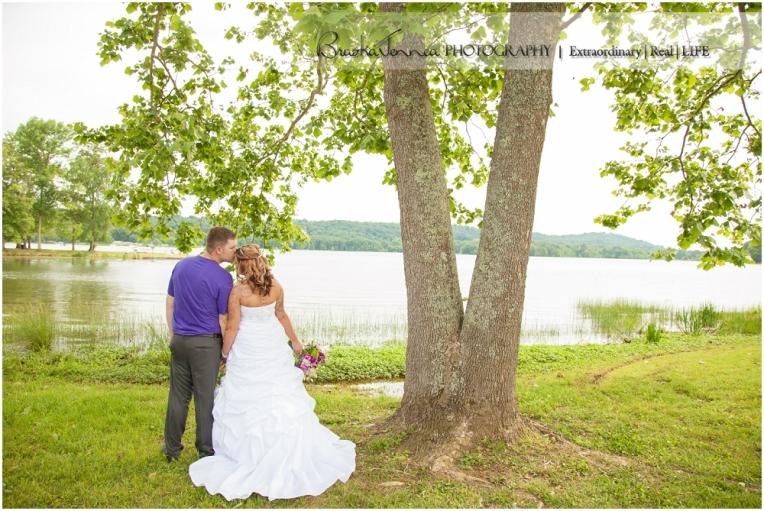Alyssa + Craig - Camp Columbus Chattanooga Wedding - BraskaJennea Photography_0028.jpg