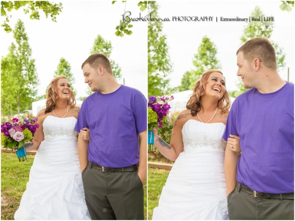 Alyssa + Craig - Camp Columbus Chattanooga Wedding - BraskaJennea Photography_0029.jpg