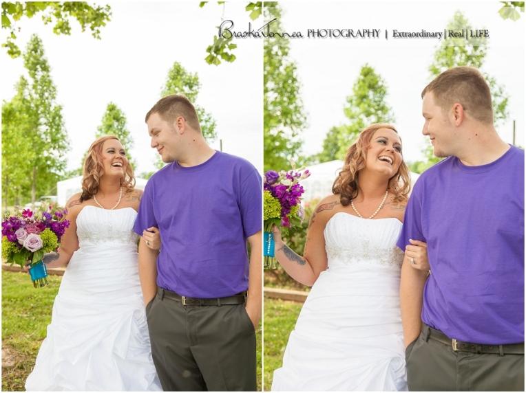 Alyssa + Craig - Camp Columbus Chattanooga Wedding - BraskaJennea Photography_0029.jpg