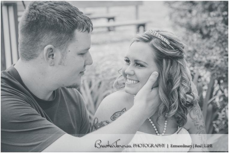 Alyssa + Craig - Camp Columbus Chattanooga Wedding - BraskaJennea Photography_0030.jpg